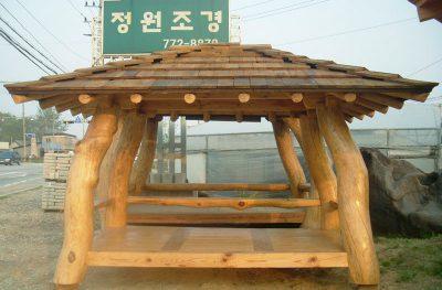 원두막갤러리 (10/282)