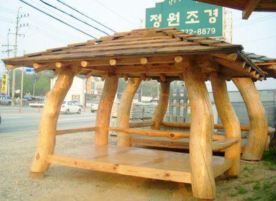 원두막갤러리 (11/282)