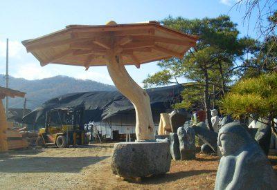 원두막갤러리 (201/282)