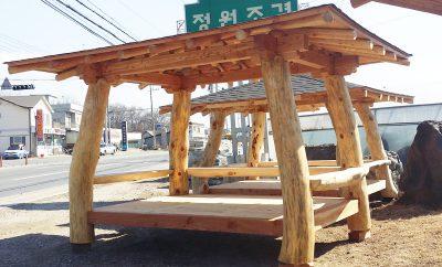 원두막갤러리 (144/306)